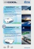 Die umfassendste und modernste Produktlinie, die es auf ... - Bycool - Seite 4