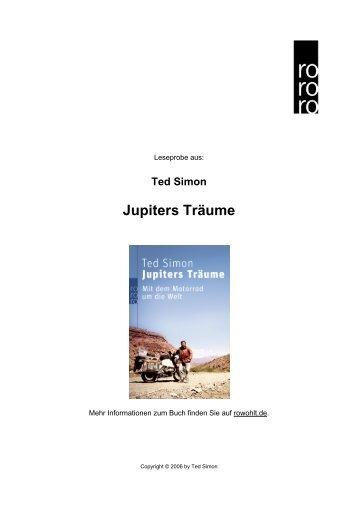 Jupiters Träume - Fuxx-online.de