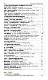 Leseprobe zum Titel: Ostfriesland - Die Onleihe - Seite 3