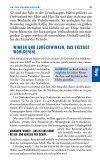 Leseprobe zum Titel: Ostfriesland - Die Onleihe - Seite 7