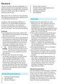 SkinSpa - Bt.kiev.ua - Page 5