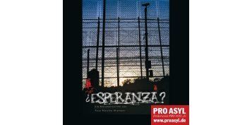 Zum Inhalt des Films - Pro Asyl
