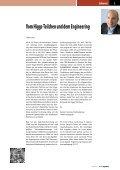 Leseprobe Digital Engineering Magazin 2012/06 - Page 3