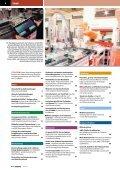 Leseprobe Digital Engineering Magazin 2012/06 - Page 4