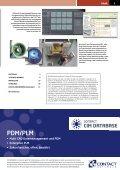 Leseprobe Digital Engineering Magazin 2012/06 - Page 5