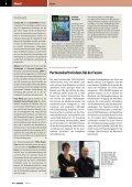 Leseprobe Digital Engineering Magazin 2012/06 - Page 6