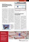 Leseprobe Digital Engineering Magazin 2012/06 - Page 7
