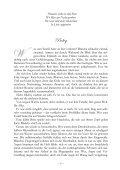 Hier - Sieben Verlag - Seite 7