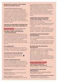 NÜRTINGER WEIHNACHT - Seite 6
