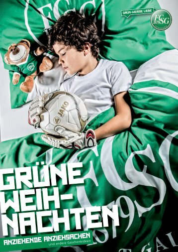 zum Katalog (PDF) - Sport-B