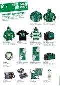 zum Katalog (PDF) - Sport-B - Seite 2