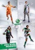 zum Katalog (PDF) - Sport-B - Seite 3