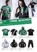 zum Katalog (PDF) - Sport-B - Seite 4