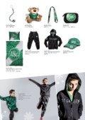 zum Katalog (PDF) - Sport-B - Seite 7