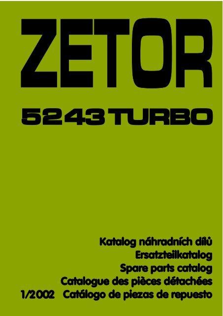 by-pass longitud 70 mm 5711 manguera para agua de refrigeración Zetor manguera del radiador
