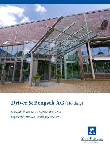 Download - Driver & Bengsch AG