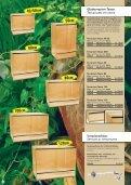 Terrarien und Zubehör aus dem Sortiment 2013 - Amazonas-World - Page 4