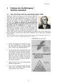 Philosophie 3 Erkenntnis und Wahrheit - Page 7