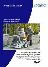 Prospekt herunterladen (PDF, 430kB)