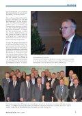 November - Ring Freiheitlicher Wirtschaftstreibender - Seite 3