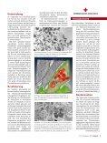 thromBozyten - Österreichisches Rotes Kreuz - Seite 3