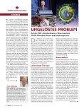 thromBozyten - Österreichisches Rotes Kreuz - Seite 4
