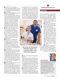 thromBozyten - Österreichisches Rotes Kreuz - Seite 7