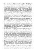 pa - Horst Südkamp - Kulturhistorische Studien - Page 6