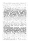 pa - Horst Südkamp - Kulturhistorische Studien - Page 7