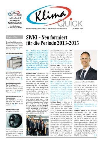 Aktuelle Ausgabe als PDF herunterladen - Robe Verlag