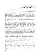 Das Generalgouverments - Biblioteka Multimedialna Teatrnn.pl - Page 5
