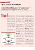 Fruchtbarkeit in der Milchviehhaltung (PDF, 4.7 MB) - Swissmilk - Seite 2