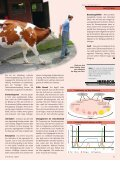 Fruchtbarkeit in der Milchviehhaltung (PDF, 4.7 MB) - Swissmilk - Seite 3