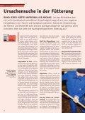 Fruchtbarkeit in der Milchviehhaltung (PDF, 4.7 MB) - Swissmilk - Seite 4