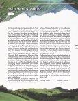 Theatermagazin ZeitSchrift 1 10/11 - Druschba-Spezial - Seite 3