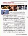 Theatermagazin ZeitSchrift 1 10/11 - Druschba-Spezial - Seite 5