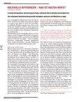 Theatermagazin ZeitSchrift 1 10/11 - Druschba-Spezial - Seite 6