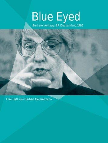 Blue Eyed - stabi2.muc.kobis.de