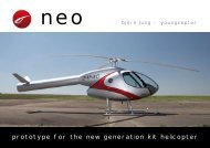 Download - neo kit helicopter by youngcopter