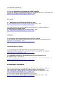 Newsticker - LIFE SCIENCE NORD - Page 3