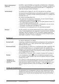 3055 Ruimtetemperatuurregelaar met LCD RDF50.1 - Siemens - Page 3