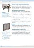 Dampf-/Dampf-Befeuchter - DRI-STEEM - Seite 2