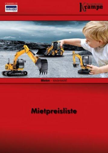 Untitled - Bernd-Christian Krampe, Dorsten