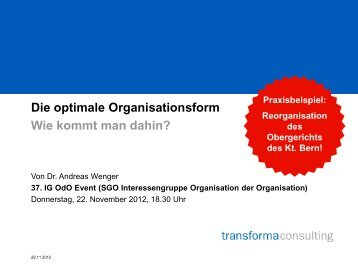 PDF Download - transforma consulting