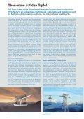garaventa deutsch.qxp - KAISER Präzisionswerkzeuge AG - Page 2