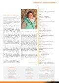 Februar 2012 - Greifswald - Page 3
