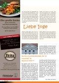 Februar 2012 - Greifswald - Page 4