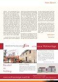 Februar 2012 - Greifswald - Page 5