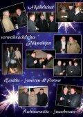 Februar 2012 - Greifswald - Page 6