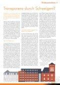 Februar 2012 - Greifswald - Page 7